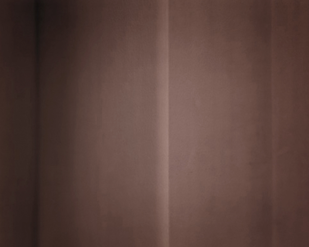 "#  5   cibachrome print 40 x 50"" 1994-  96"