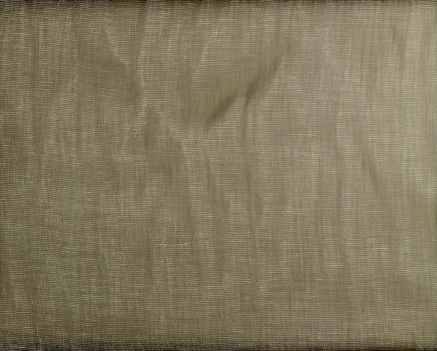 "#  4 c-print  40 x 50"",  2002"