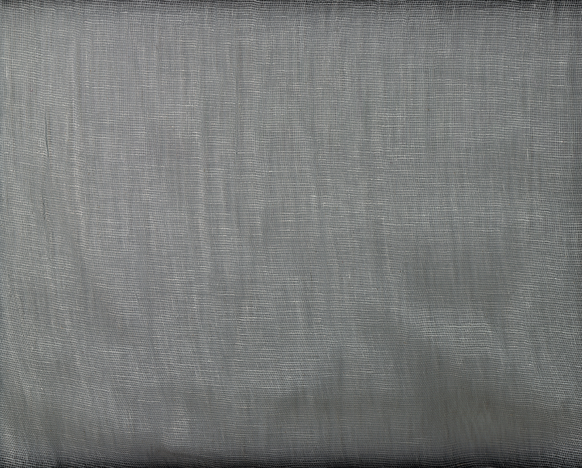 "#  8 c-print  40 x 50"",  2002"
