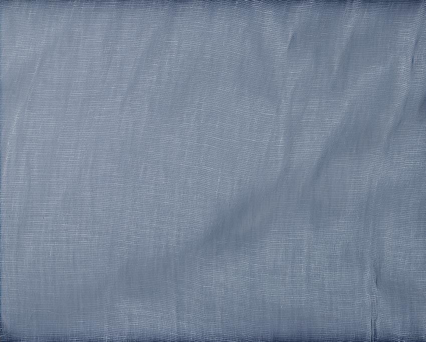 "#  11  c-print  40 x 50"",  2002"
