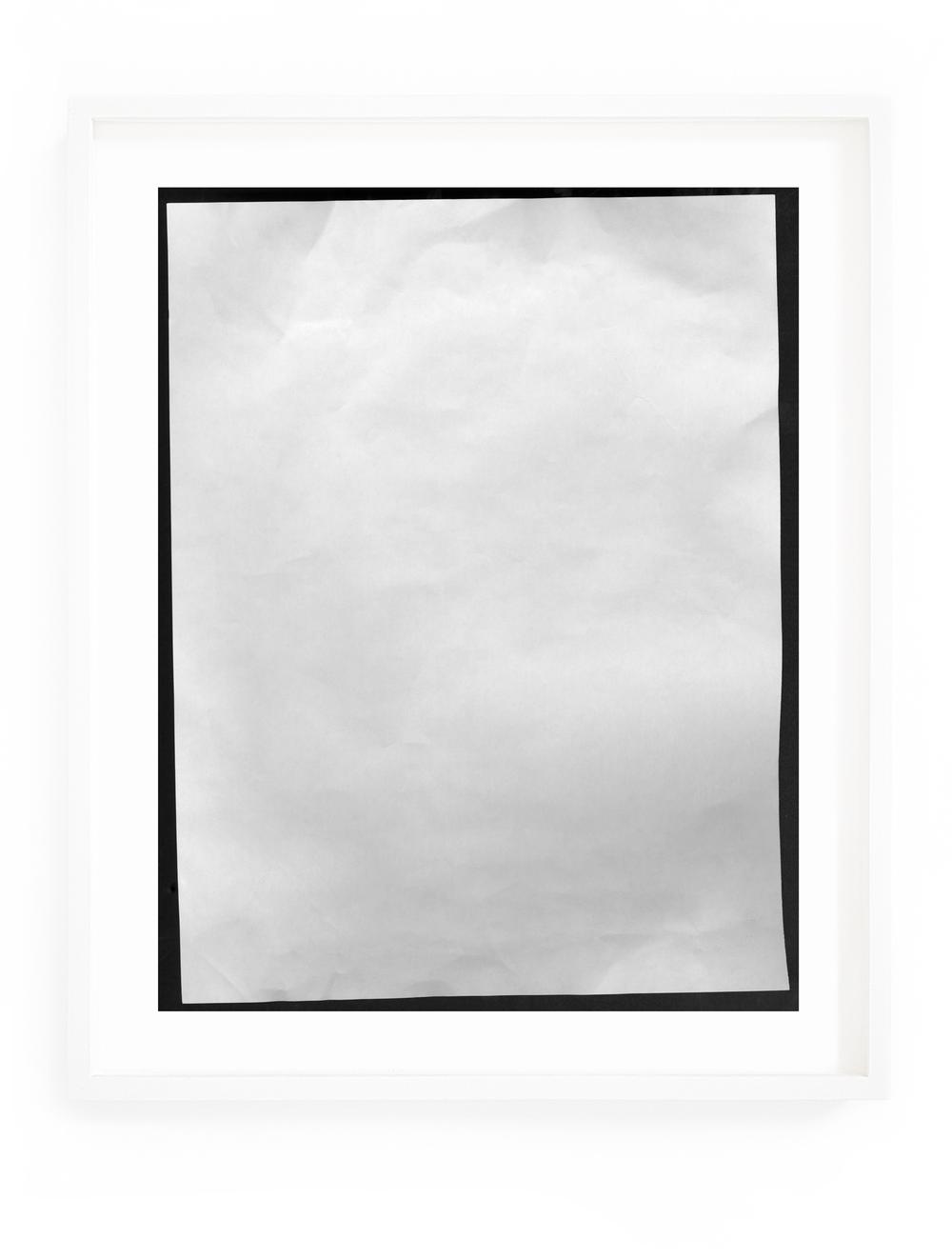 18v2_17x13x300_framed.jpg