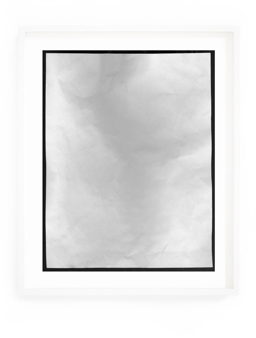 21v2_17x13x300_framed.jpg
