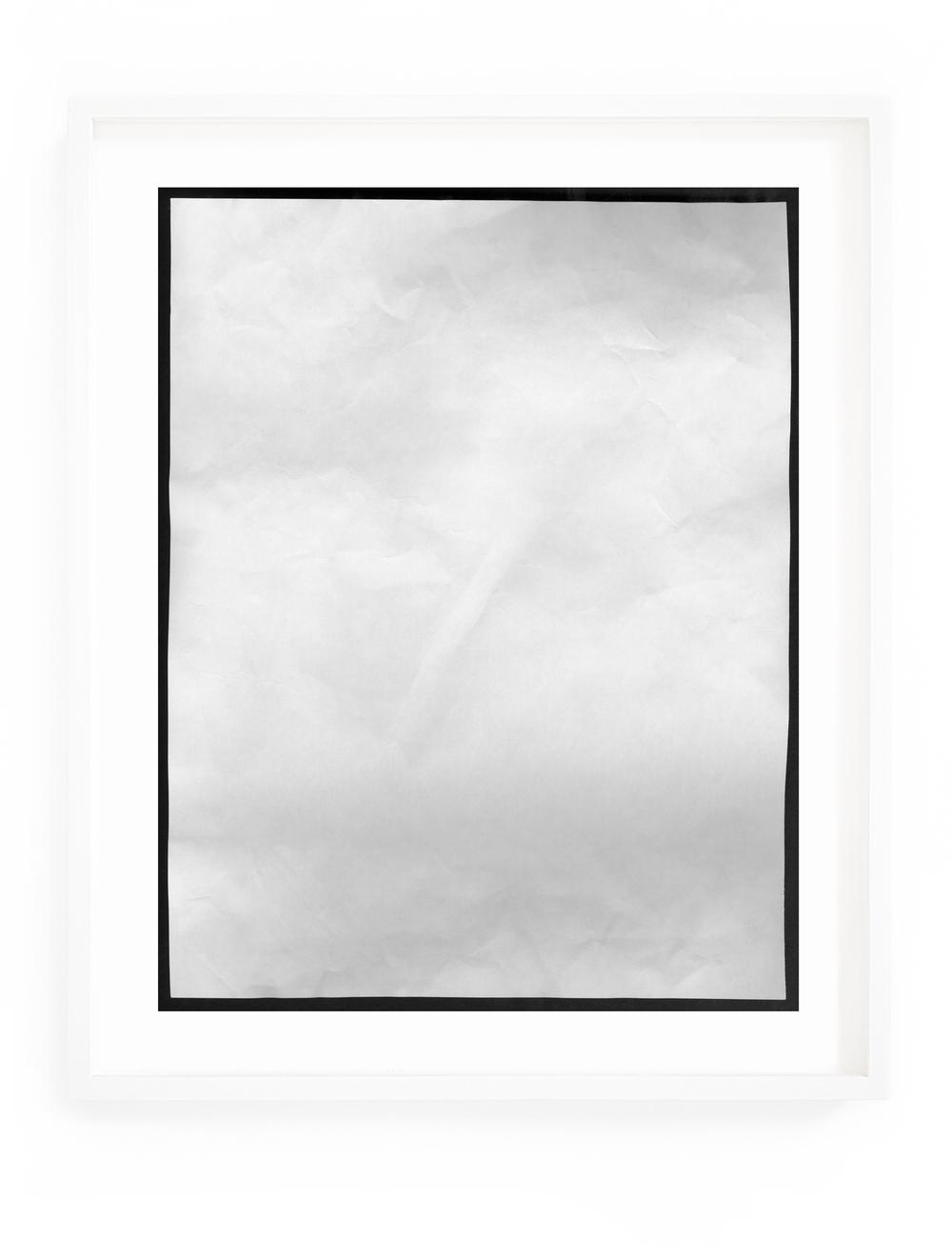 23v2_17x13x300_framed.jpg