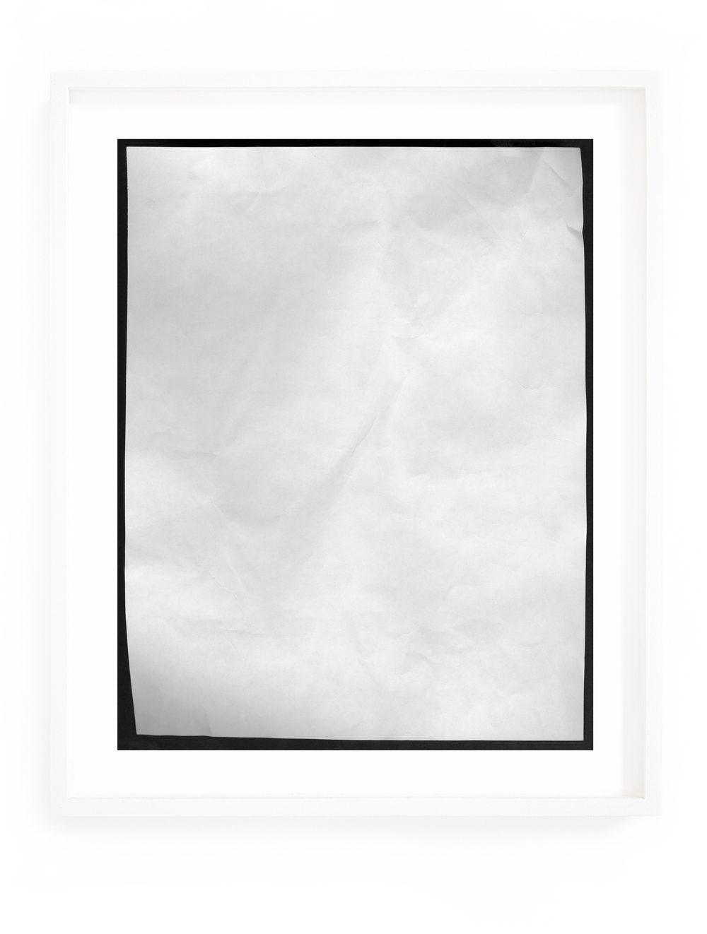 24v2_17x13x300_framed.jpg