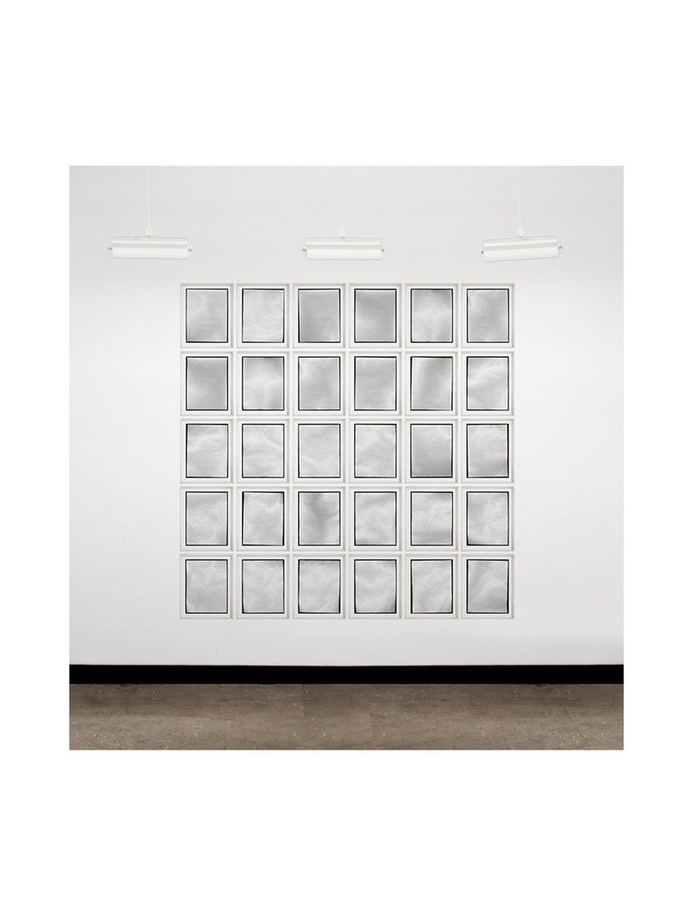 Paper_Installation_framed_cropped_size to match framed images_at300dpi.jpg