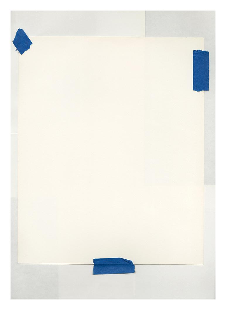 """# 31  (sept 2014) inkjet print 17 x 12"""""""