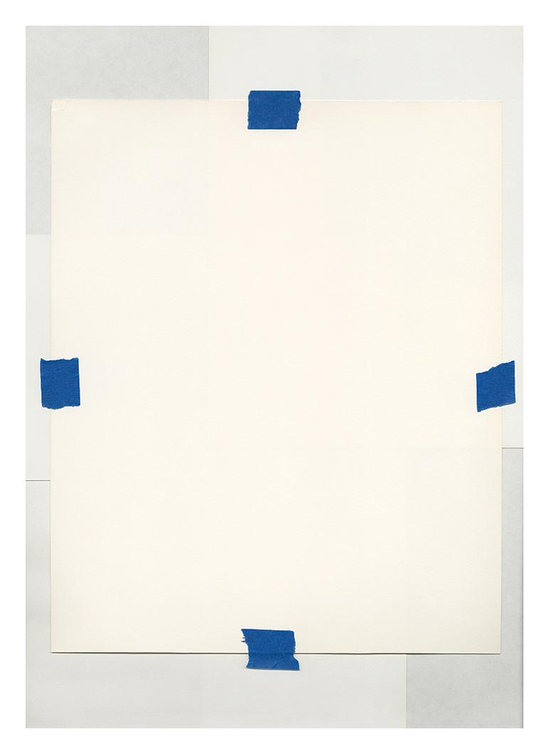 """# 35  (sept 2014) inkjet print 17 x 12"""""""