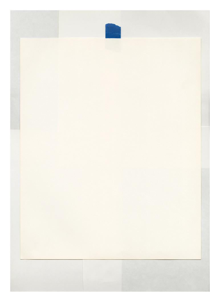 """# 36  (sept 2014) inkjet print 17 x 12"""""""