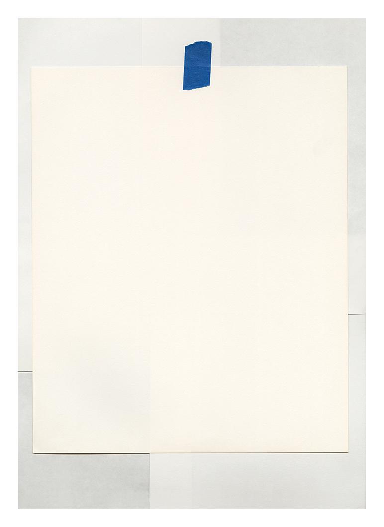 """# 37  (sept 2014) inkjet print 17 x 12"""""""