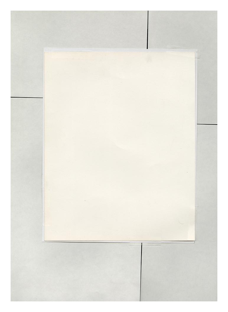 """# 30  (nov 2014) inkjet print 17 x 12"""""""