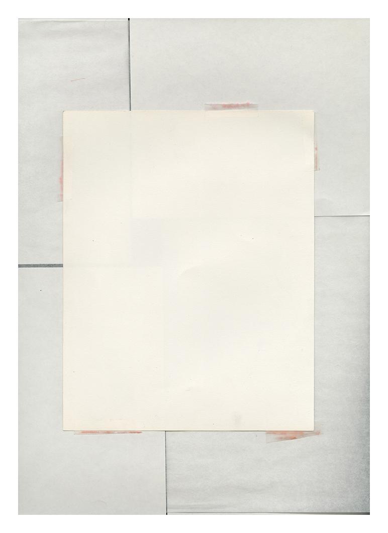 """# 32  (nov 2014) inkjet print 17 x 12"""""""