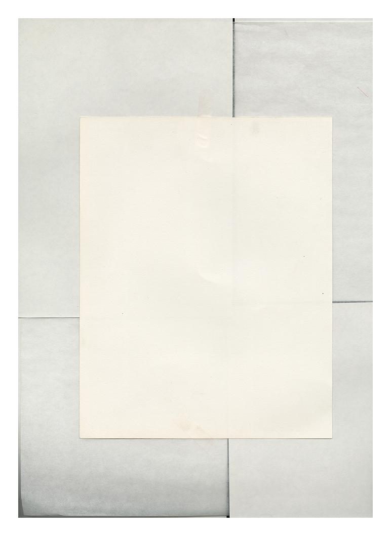 """# 33  (nov 2014) inkjet print 17 x 12"""""""