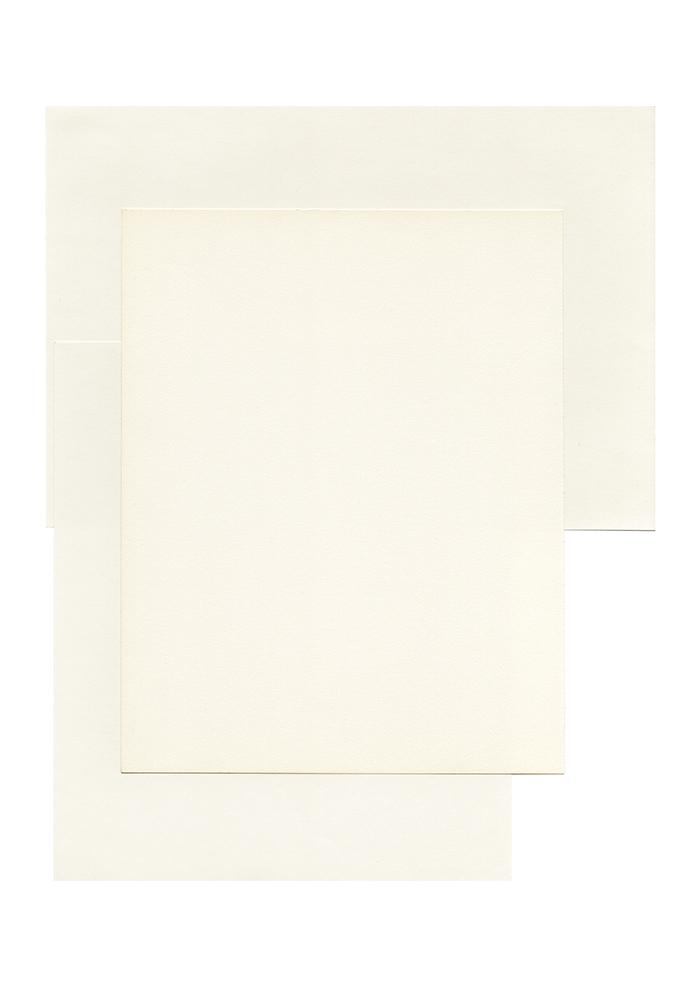 "# 2  (may 2014) inkjet print 15 x 12.75"""