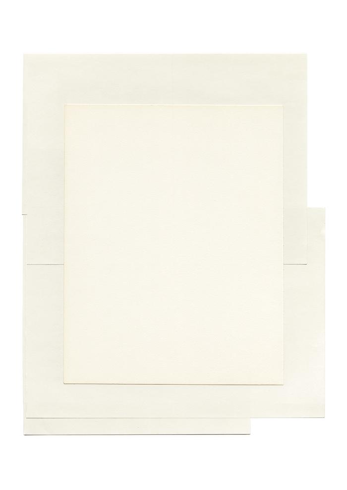"# 5  (may 2014) inkjet print 15 x 12.75"""