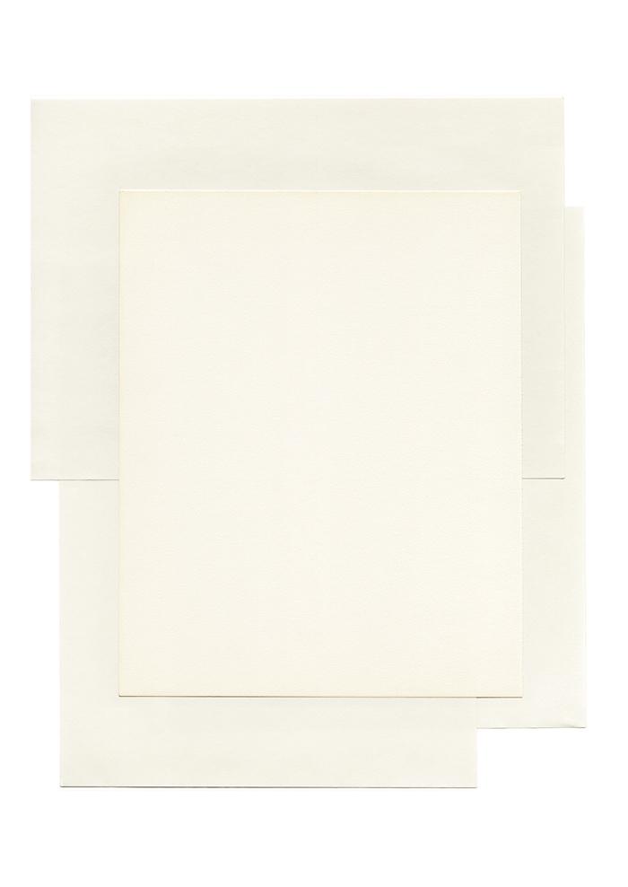 "# 6  (may 2014) inkjet print 15 x 12.75"""
