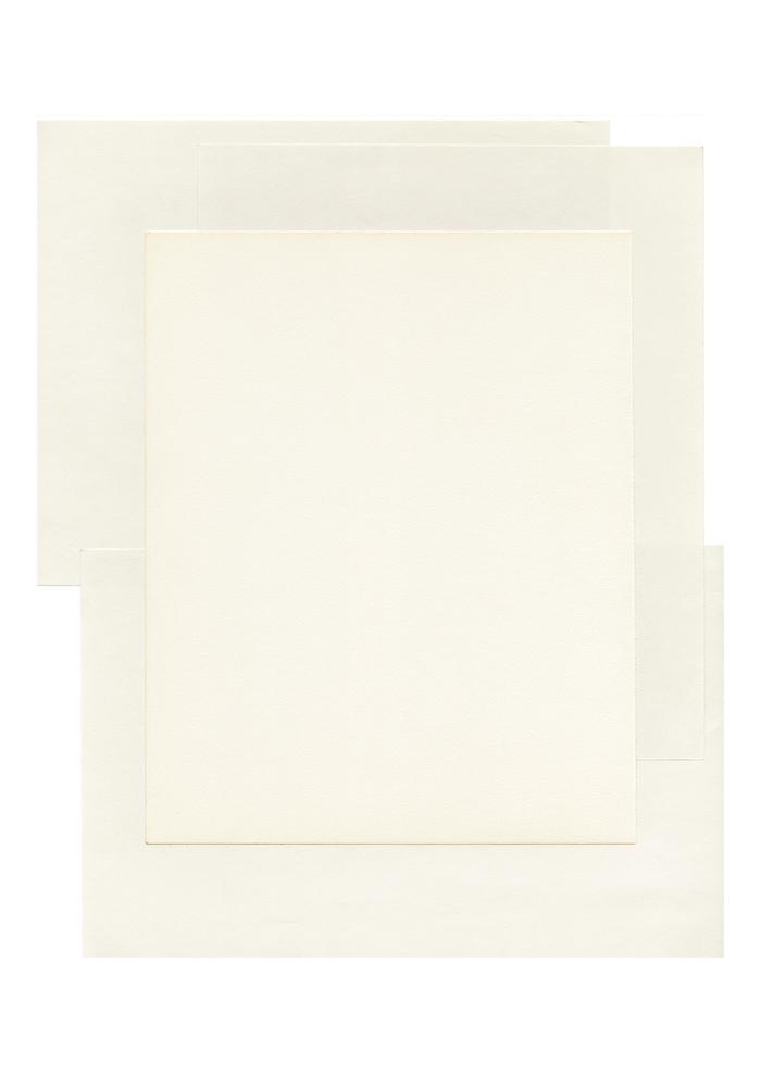 "# 7  (may 2014) inkjet print 15 x 12.75"""