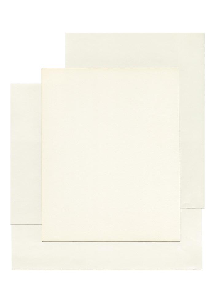 "# 8  (may 2014) inkjet print 15 x 12.75"""