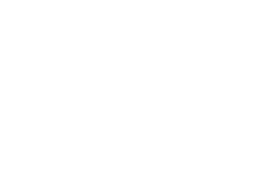 molly and matt 2.png