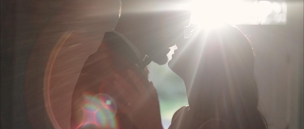 KARIELLE & SAM | WEDDING AT LAKEWOLD GARDENS