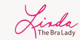 lindas logo.jpg