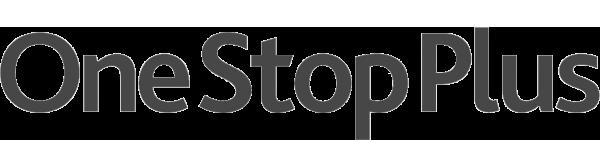 onestopplus-logo.png