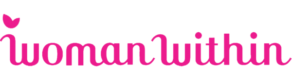 womanwithin-logo.png