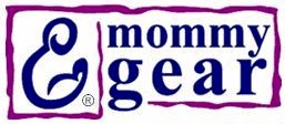 MommyGearLogoColorful.jpg