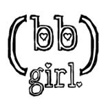 bb girl logo.png