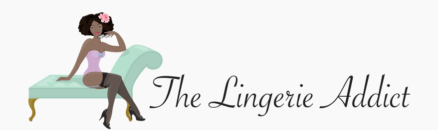 lingerie addict logo.png