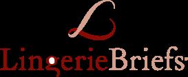 lingerie briefs logo.png