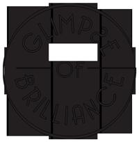 LogoMain21.png