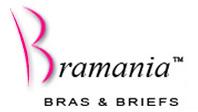 Bramania Logo 1.jpg