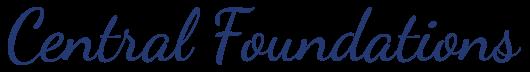 logo_83.png