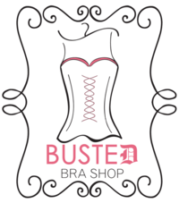 busted_logo_fa0fd868-f23a-4f0c-9833-2cae1433fd5a_200x.png