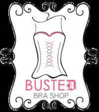 busted_logo_fa0fd868-f23a-4f0c-9833-2cae1433fd5a_200x.png
