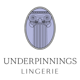 Underpinnings-Square-Logo-280x280.png