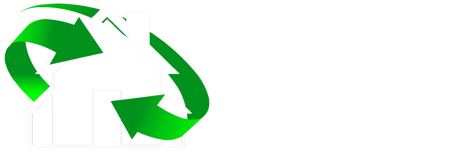 GRP architects green Products Architecture & Construction