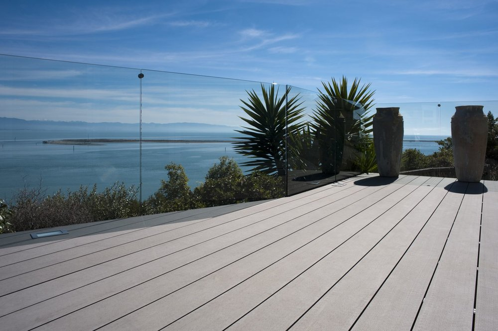 Wood-Plastic-Composite-Decking-with-CE-Fsc-SGS-Certificate.jpg