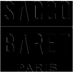 SACCO BARET