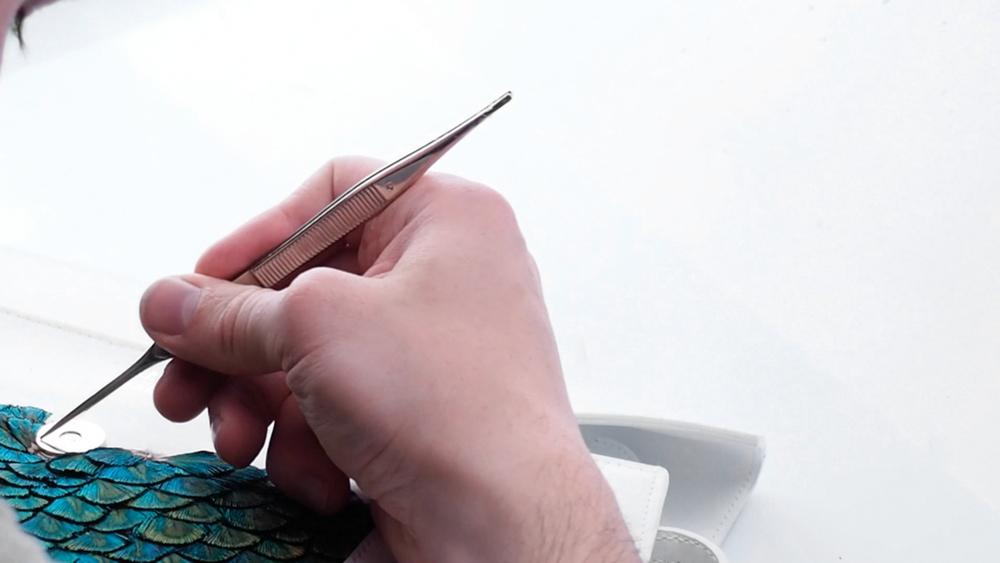 plumasserie-hautecouture