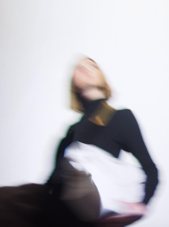 BlurSB.jpg