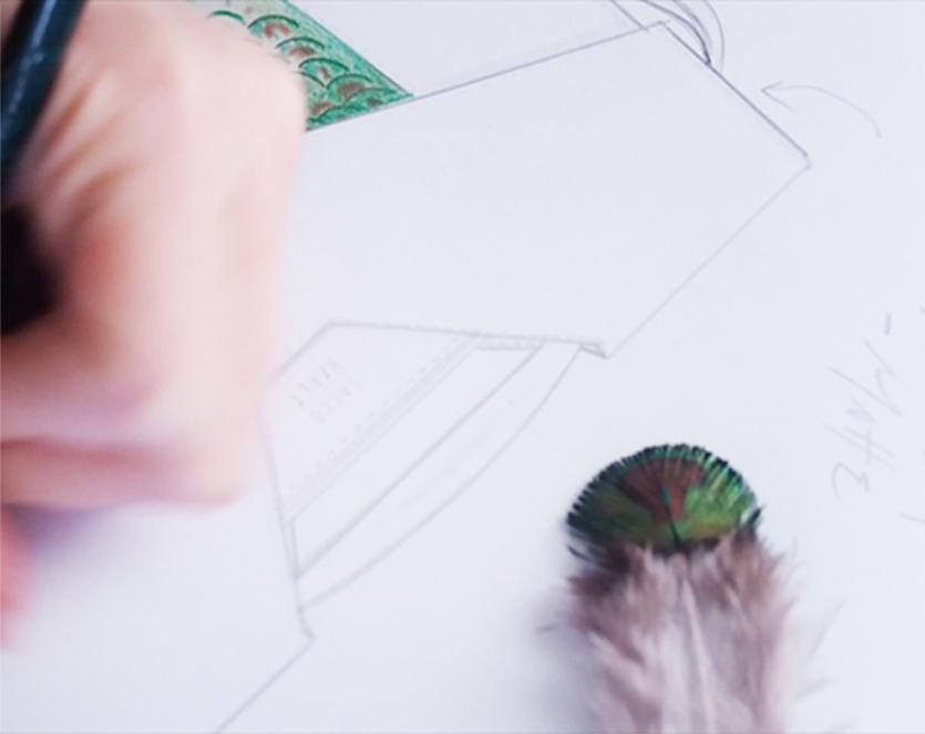 saccobaret_peacock1.jpg