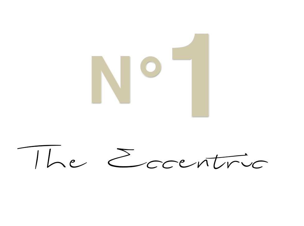 N1Eccentric.jpg