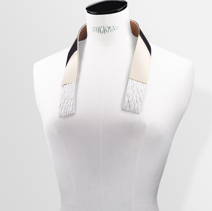 Arc-blanc-dindonA.jpg