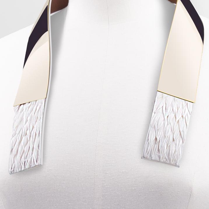 Arc-blanc-dindonA-detail.jpg