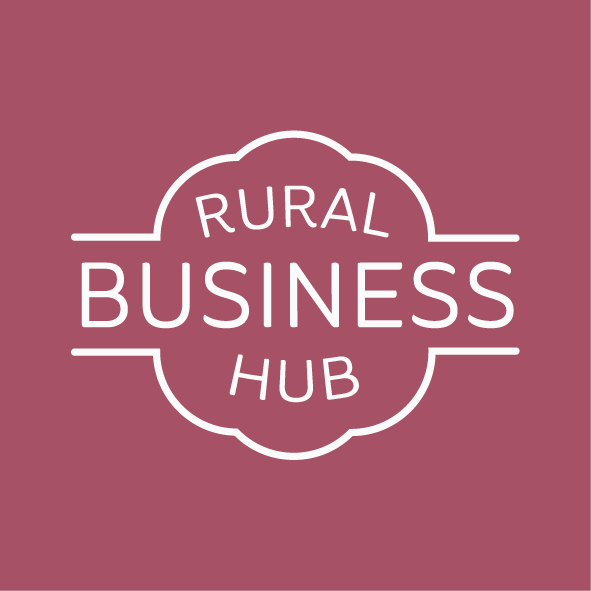 Rural Business Hub