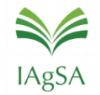 Iagsa Logo.png