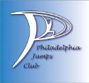 PhiladelphiaanK