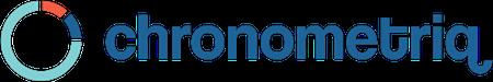 chronometriq_logo.png