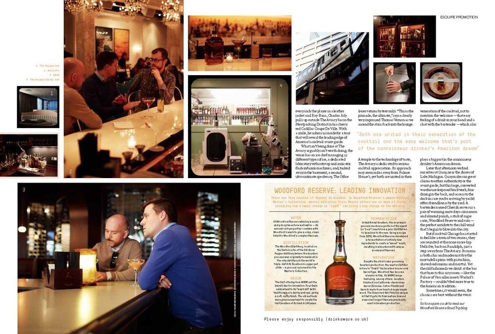 Page 3 Chigaco.jpg